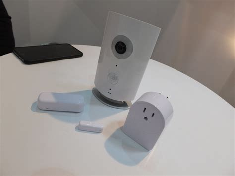 piper home automation pic3 coolsmartphone