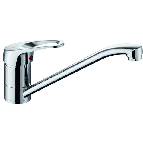 Kitchen Sinks And Taps Uk Blanco Crest Bm1400ch Chrome Tap Kitchen Sinks Taps