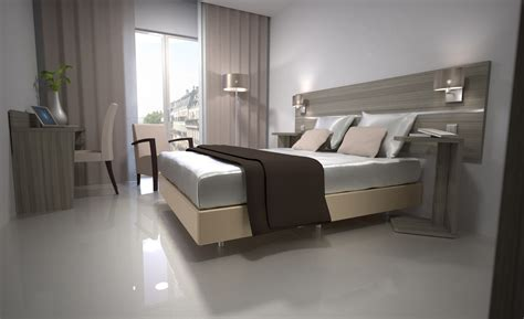 chambre meubl馥 montpellier davaus chambre hotel luxe montpellier avec des