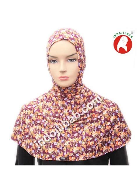Ciput Antem Maroko Antem jual azzura ciput antem anti maroko bunga ungu 002 harga