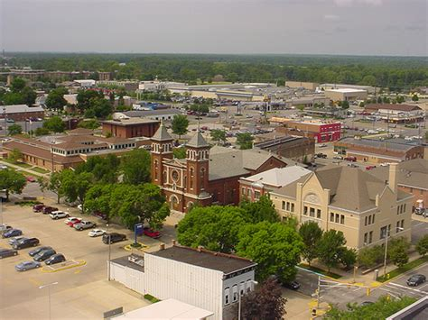 32 Sq M To Sq Ft by Terre Haute Indiana Wikipedia