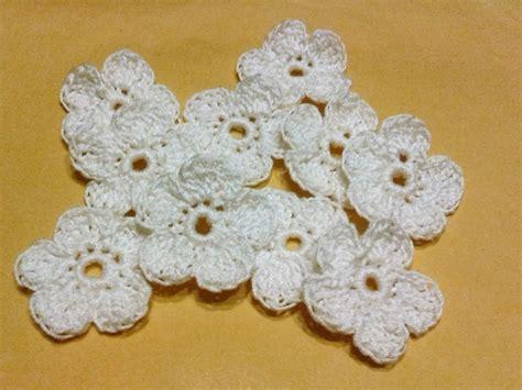 fiori di cotone fiori di cotone materiali materiali fatti a mano di