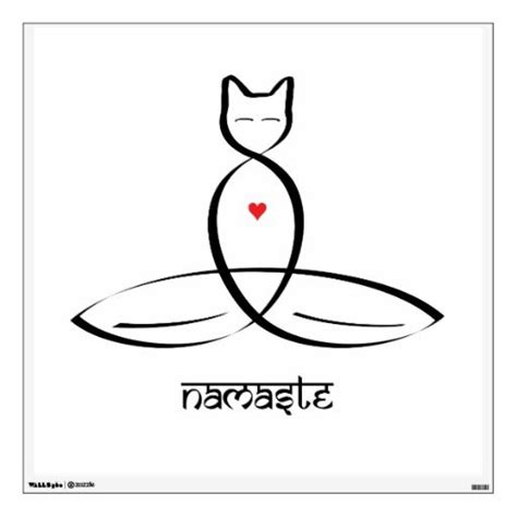 namaste symbol tattoo designs 17 best ideas about namaste symbol on