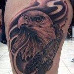 artistic impressions tattoo studio best artists in houston top shops studios