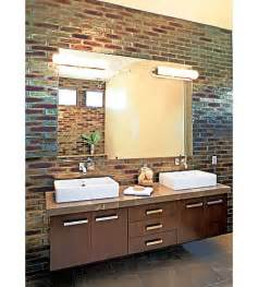 bathroom tiles decorating ideas interior design latest trends for bathroom decor designs ideas