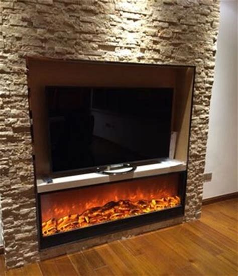 get cheap electric fireplace inserts aliexpress