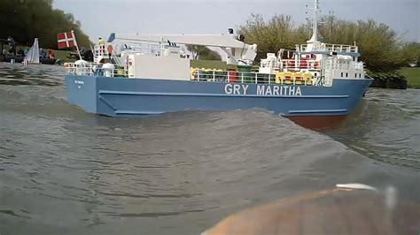 youtube model boats model slipway gry maritha scale model rc boat vmk
