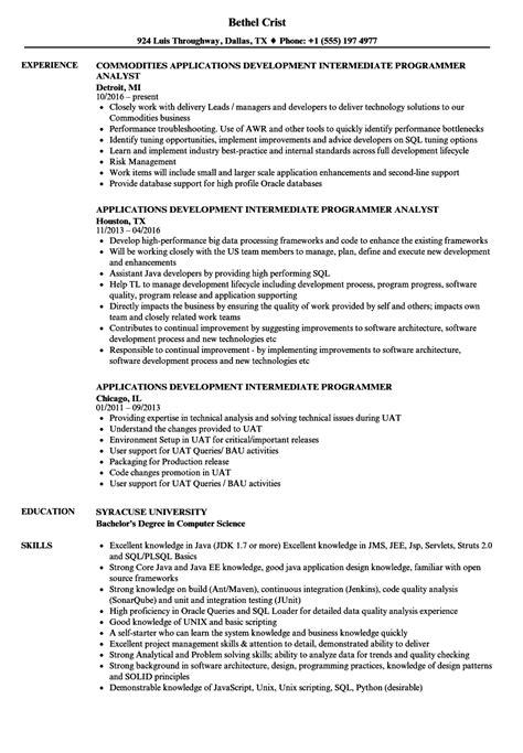 cute resume development contemporary resume ideas