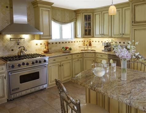 small kitchen island ideas home design and decoration portal small kitchens with islands designs with modern kitchen