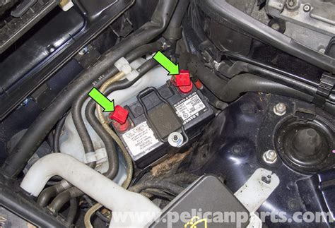mercedes auxiliary battery mercedes w211 auxiliary battery replacement 2003