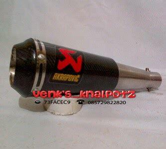 Knalpot Yoshimura R11 Fullsystem For Ninja250fiz250r25mt25 1 knalpot gp m 1 pedrosa carbon knalpot moto gp