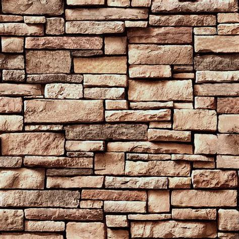 Stone Wall Texture by Sketchup Textures On Facebook Sketchup 4 Site Design