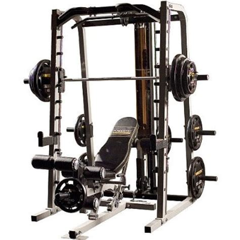 powertec power racks strength equipment smith machines