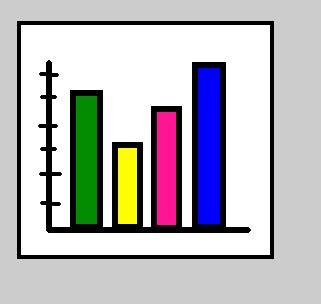 gráfico desenho de linizinhaa gartic