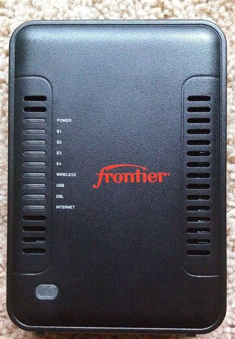reset verizon dsl modem router netgear 7550 dsl modem router combo wireless adsl2