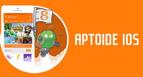 aptoide ios install aptoide apk for android ios aptoide download for pc