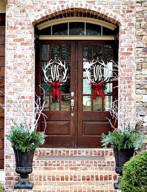 front door decorations ideas wonderful front door decorations ideas all