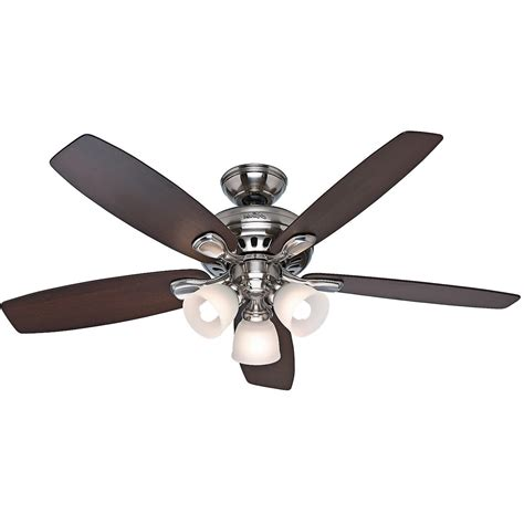 home depot ceiling fans with lights remote ceiling fans with lights home depot home