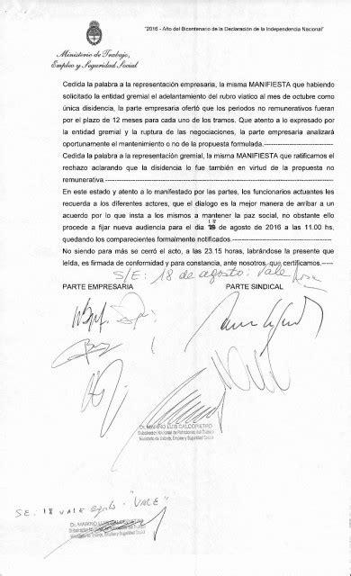 en el mtss ministerio de trabajo y seguridad social de uruguay ministerio de trabajo y seguridad social mtss rachael
