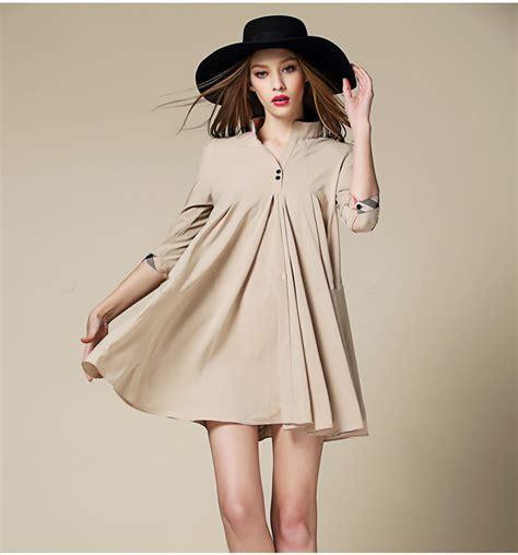 Kemeja Calvin Tosca Model Slim Oscar Fashion new fashion for print big size bow swimwear one swimming just