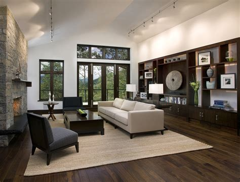 family room couches family room couches family room traditional with transom