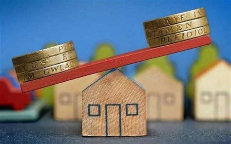 ipoteca casa come ipotecare un immobile soldioggi