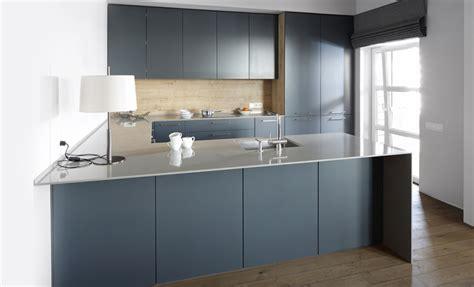 open keuken inspiratie keuken inspiratie foto s tips en voorbeelden