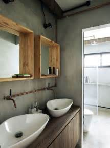 natural bathroom ideas 25 best ideas about natural bathrooms designs on
