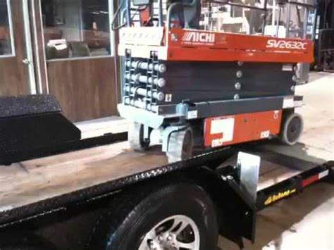 ranger boats license plate frame triton scissor lift pontoon trailer the cantalever lift