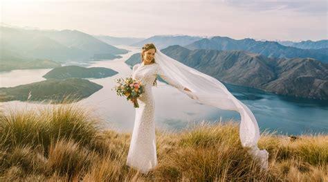 Wedding Nz by Queenstown Wedding Photographer Queenstown Wedding