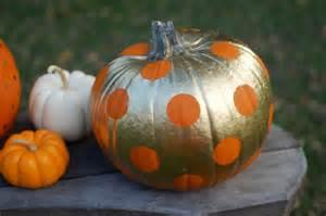 23 pumpkin painting ideas painted pumpkins for halloween