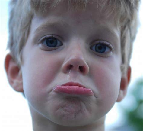 imagenes de que triste image gallery nino triste