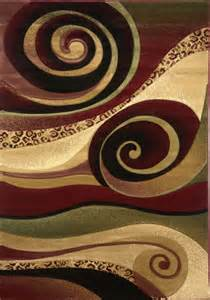 home rugs home dynamix evolution area rug collection modern rugs