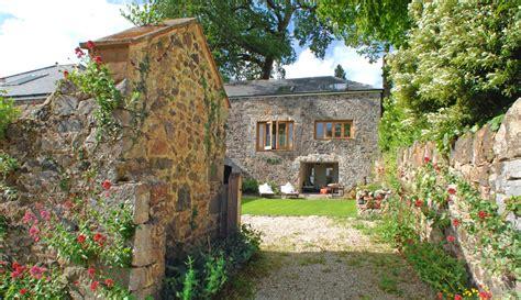 luxury cottage luxury cottage dartmoor linhay luxury cottage in