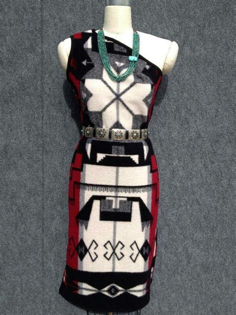navajo pattern clothes 117 best images about dine style on pinterest navajo