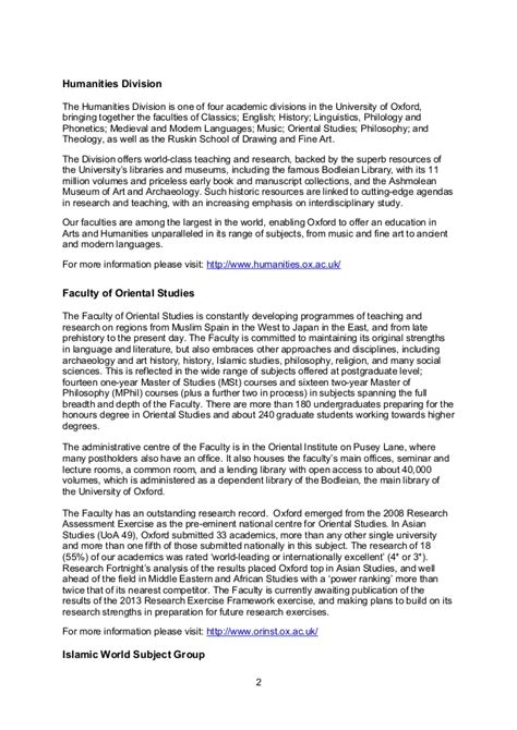 Motivation Letter Oxford Cover Letter Postdoc Fellowship Fast Help Www Alabrisa