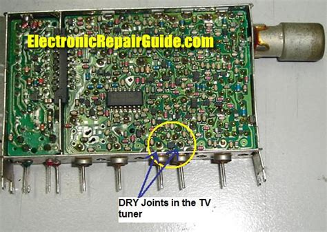 Ic Gambar Tv Toshiba diagram gambar tv images how to guide and refrence