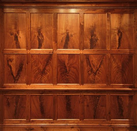 Galerry paneling wall paneling wood paneling for walls