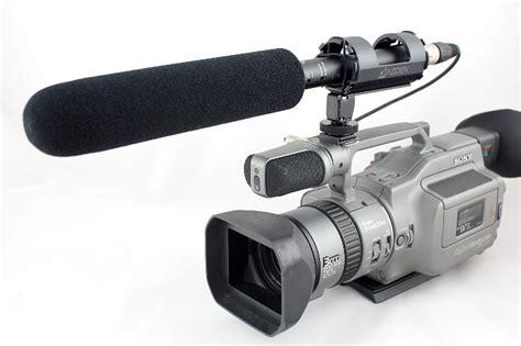 Sgm 120 Gram 218 j puskamikrofonok m 233 diatechnika hu