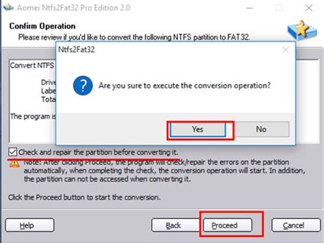format fat32 in win 10 format or convert usb drive to fat32 in windows 10