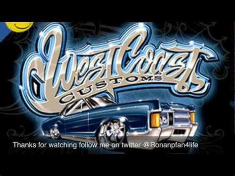 sriracha car west coast best cars of west coast customs youtube