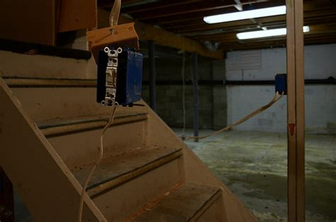 humidity in basement 8 great floor ideas for your basement renovation