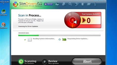 free digital file software slimdrivers free download