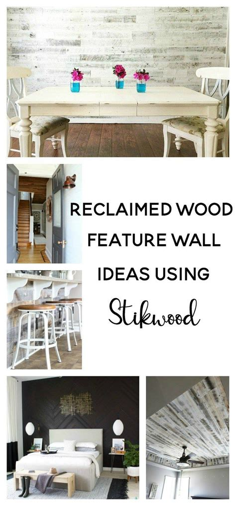 best 25 wood accent walls ideas on pinterest wood walls best 25 wood feature walls ideas on pinterest wood wall