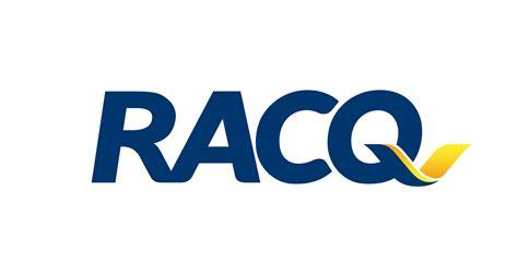 racq house insurance racq logo logos download