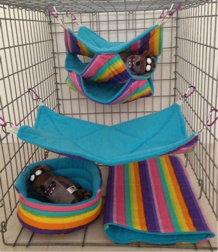 ferret bedding how to get ready for a ferret sj ferrets