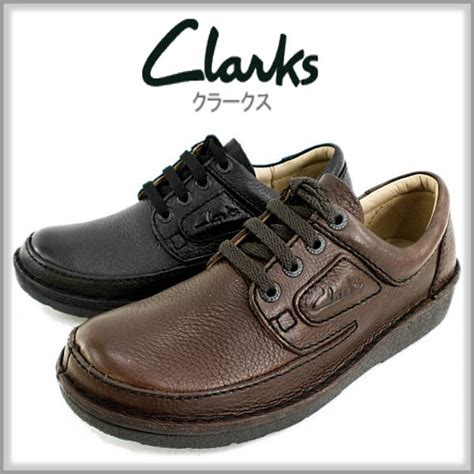 clarks comfort shoes select shop lab of shoes rakuten global market clarks
