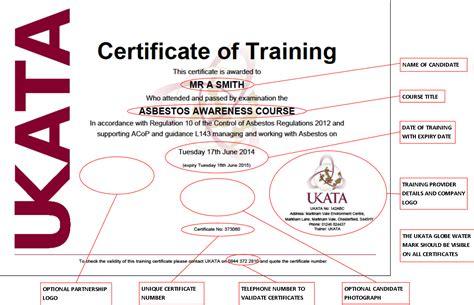 graphic design certificate uk graphic design certificate sle choice image