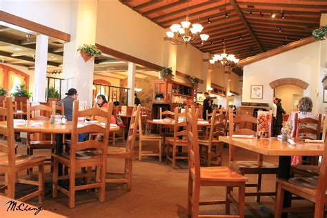 Olive Garden Michigan Road by Image Gallery Olive Garden Italian Restaurant