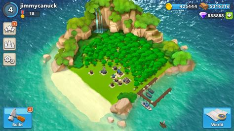 download game android boom beach mod boom beach hack android ios hacksbook